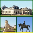 Chantilly_-_Parc_Chateau_-_IMG_0003.jpg