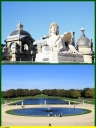 Chantilly_-_Parc_Chateau_-_IMG_0007.jpg