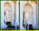 Chantilly_-_Parc_Chateau_-_IMG_0016.jpg