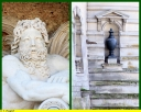 Chantilly_-_Parc_Chateau_-_IMG_0017.jpg