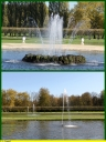 Chantilly_-_Parc_Chateau_-_IMG_0023.jpg